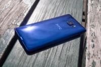 HTC-U-Ultra-Review004