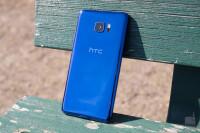 HTC-U-Ultra-Review006