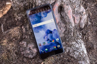 HTC-U-Ultra-Review017