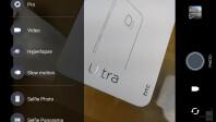 HTC-U-Ultra-Review068-camera.jpg