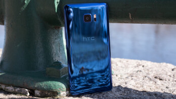 HTC U Ultra Review