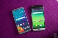 LG-G6-vs-LG-G5001