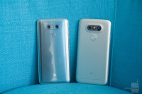 LG-G6-vs-LG-G5002