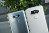 LG-G6-vs-LG-G5010
