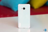 HTC-U-Play-Review002