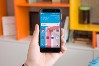 HTC-U-Play-Review016