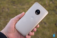 Moto-G5-Plus-Review066