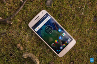 Moto-G5-Plus-Review070