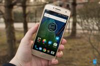 Moto-G5-Plus-Review080