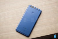 Honor-8-Pro-Review002