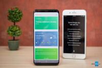 Samsung-Galaxy-S8-vs-Apple-iPhone-7-Plus012