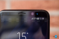 Samsung-Galaxy-S8-Review008