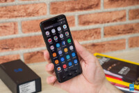 Samsung-Galaxy-S8-Review036