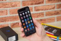 Samsung-Galaxy-S8-Review036.jpg