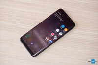 Samsung-Galaxy-S8-Review043