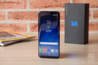 Samsung-Galaxy-S8-Review-TI
