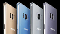 Samsung-Galaxy-S8-Review-Colors.jpg