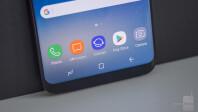 Samsung-Galaxy-S8-Review-Design.jpg