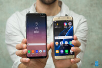 Samsung-Galaxy-S8-vs-Samsung-Galaxy-S7-Edge002.jpg