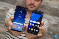 Samsung-Galaxy-S8-vs-Samsung-Galaxy-S7001