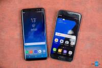 Samsung-Galaxy-S8-vs-Samsung-Galaxy-S7005