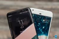 Samsung-Galaxy-S8-vs-Google-Pixel009