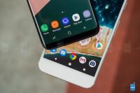 Samsung-Galaxy-S8-vs-Google-Pixel010