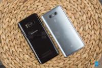 Samsung-Galaxy-S8-vs-LG-G6002.jpg