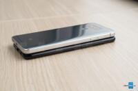 Samsung-Galaxy-S8-vs-LG-G6003.jpg