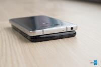 Samsung-Galaxy-S8-vs-LG-G6004.jpg
