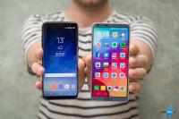 Samsung-Galaxy-S8-vs-LG-G6013.jpg