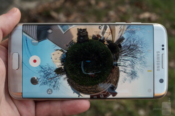 Samsung Gear 360 (2017) Review
