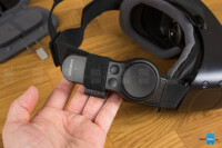 Samsung-Gear-VR-with-Controller-Review011.jpg