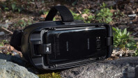 Samsung-Gear-VR-with-Controller-Review001-des
