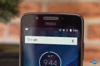 Motorola-Moto-G5-Review003