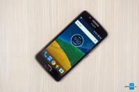 Motorola-Moto-G5-Review006