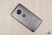 Motorola-Moto-G5-Review007