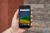 Motorola-Moto-G5-Review013
