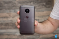 Motorola-Moto-G5-Review014