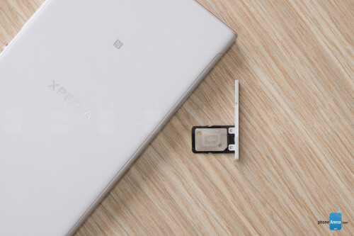 Sony Xperia XA1 Review