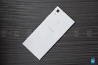 Sony-Xperia-XA1-Review015.jpg