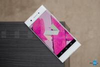 Sony-Xperia-XA1-Review016.jpg