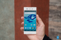 Sony-Xperia-XA1-Review024.jpg