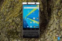 BlackBerry-KEYone-Review001.jpg