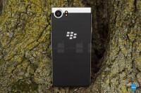 BlackBerry-KEYone-Review002.jpg