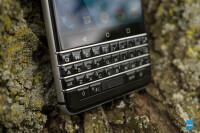BlackBerry-KEYone-Review005.jpg