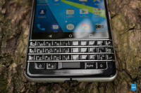 BlackBerry-KEYone-Review028.jpg