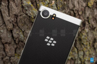 BlackBerry-KEYone-Review029.jpg