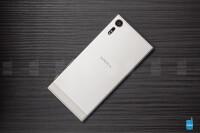 Sony-Xperia-XZs-Review005