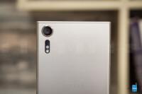 Sony-Xperia-XZs-Review011